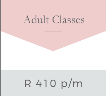 adult-art-price