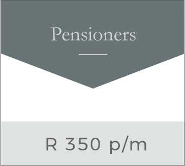 pensioner-art-price