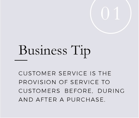 business-tip-c