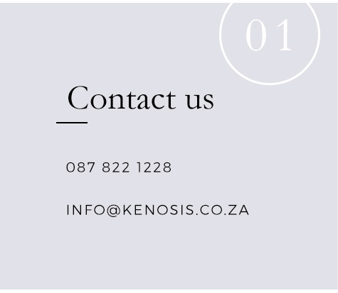 contact-info-c